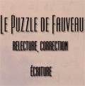 Ben Puzzle