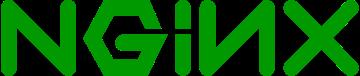 le reverse-proxy par excellence : nginx